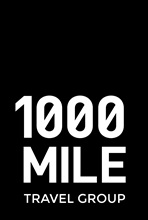 1000 Mile Travel Group