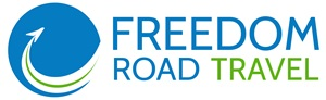Freedom Road Travel